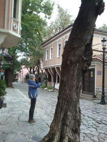 Plovdiv23