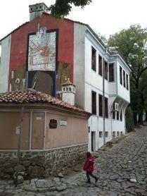 Plovdiv24