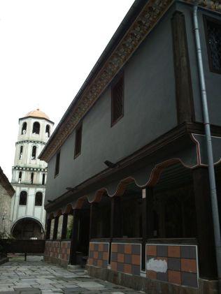 Plovdiv32
