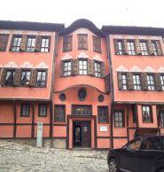 Plovdiv38