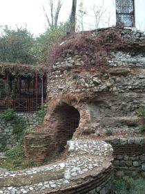 Plovdiv39