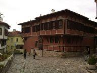 Plovdiv44