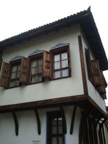Plovdiv45