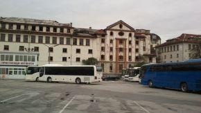 Plovdiv52