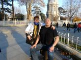 Istanbul-with-parents038