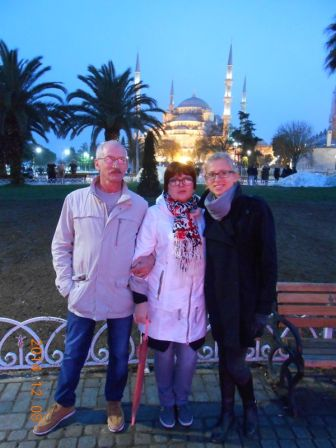 Istanbul-with-parents080