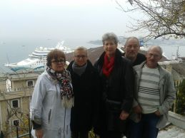 Istanbul-with-parents095