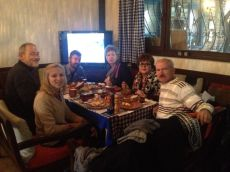 Istanbul-with-parents147