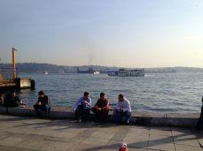 IstanbulwithLev45