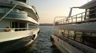 IstanbulwithLev50