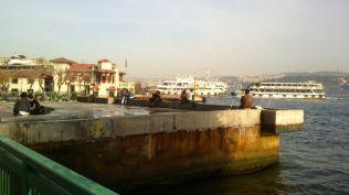 IstanbulwithLev51