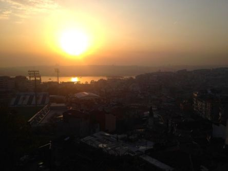 IstanbulwithLev61