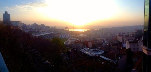 IstanbulwithLev62