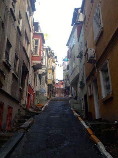 IstanbulwithLev63