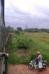Kalpitiya_Anuradhapura012