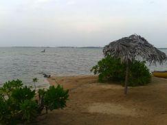 Kalpitiya_Anuradhapura036