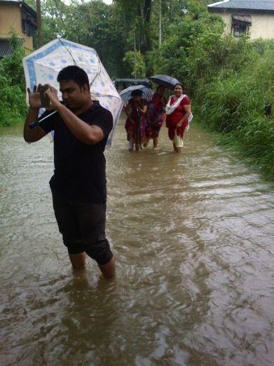 Kalpitiya_Anuradhapura061
