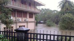 Kalpitiya_Anuradhapura063