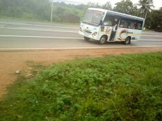 Kalpitiya_Anuradhapura103