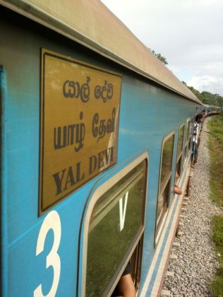 Kalpitiya_Anuradhapura109