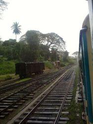 Kalpitiya_Anuradhapura131