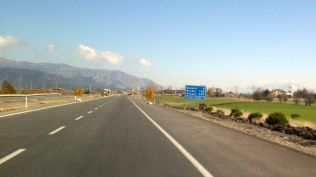 on-the-road-again_to-Istanbul047