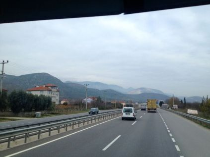 on-the-road-again_to-Istanbul095