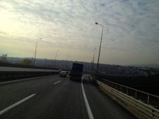 on-the-road-again_to-Istanbul101