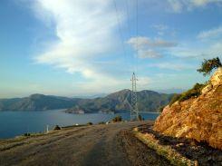 RoadtripNihan131