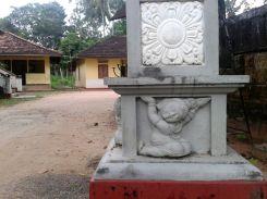 SriLanka-Day1-Madampella32