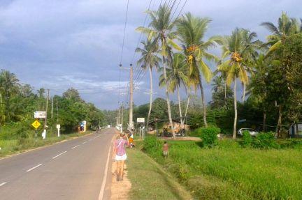 SriLanka-Day1-Madampella40