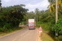 SriLanka-Day1-Madampella41