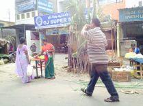 TamilNadu018
