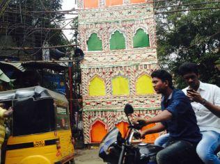 TamilNadu020