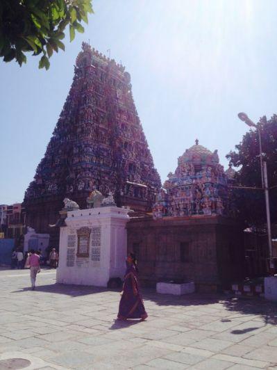TamilNadu025