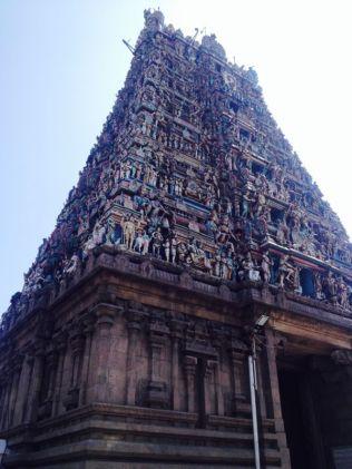 TamilNadu026