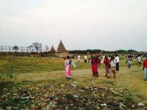 TamilNadu106