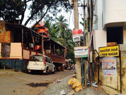 Kerala012