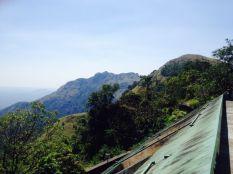 Kerala017