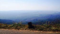 Kerala040