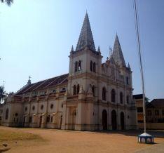 Kerala064