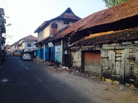 Kerala074