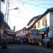 Kerala075