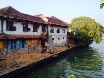 Kerala078