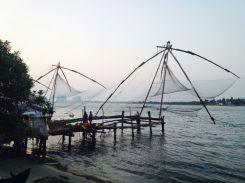 Kerala088
