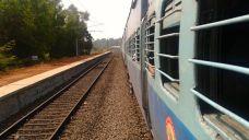 Kerala098