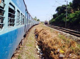 Kerala099