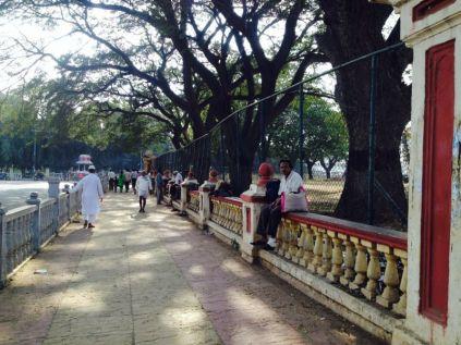 Mysore012