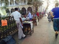 Mysore019