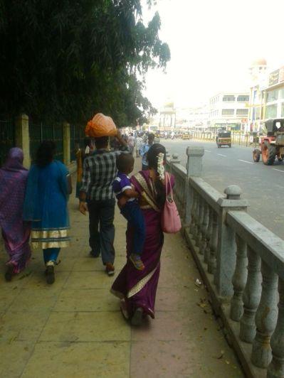 Mysore027